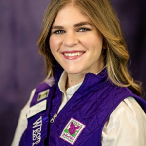Carly Bale Lilac Candidate.png