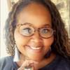 Susan Gonzalez's Profile Photo