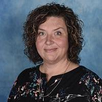 Barbra Waters's Profile Photo