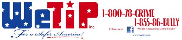 wetip logo link