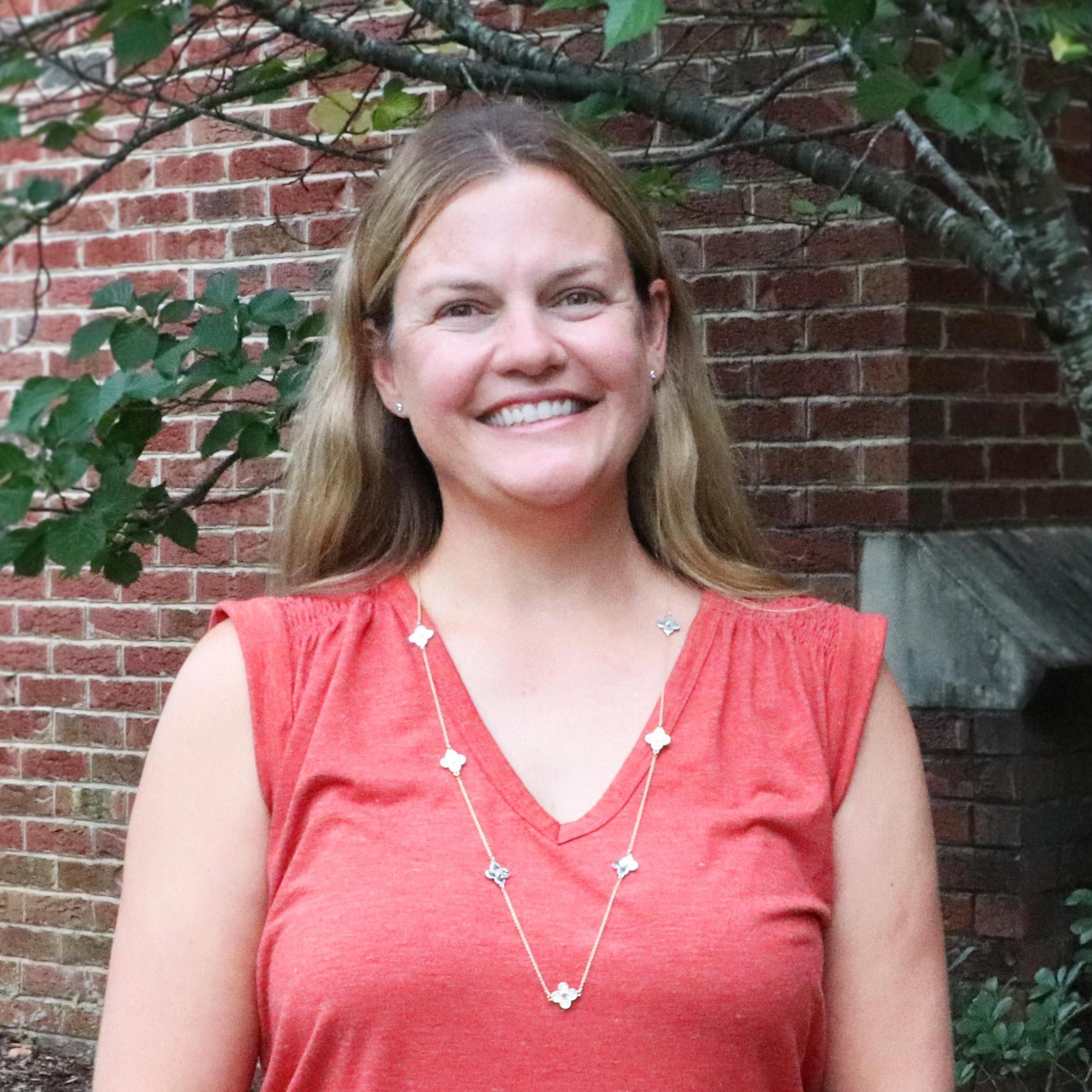 Annabel Pfeiffer's Profile Photo