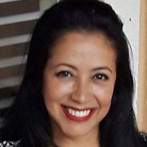 Patricia Caballero's Profile Photo