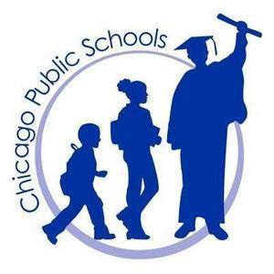 CPS Logo Blue:White.jpeg