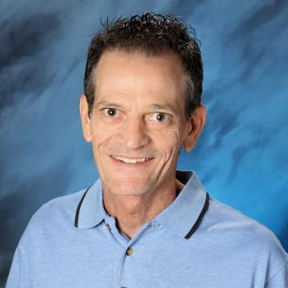 Leo Henson's Profile Photo