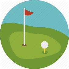 Support PC Athletics while enjoying a day of golf with friends! Thumbnail Image