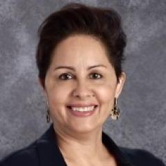Ms. Montes's Profile Photo