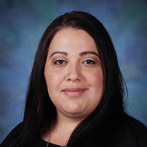 Zoraida Covarrubias's Profile Photo