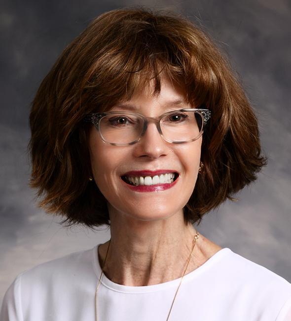 Barbara Jeffcoat