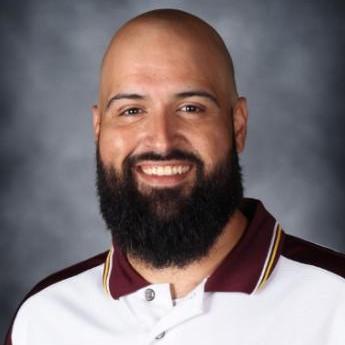 Rocco Russo's Profile Photo