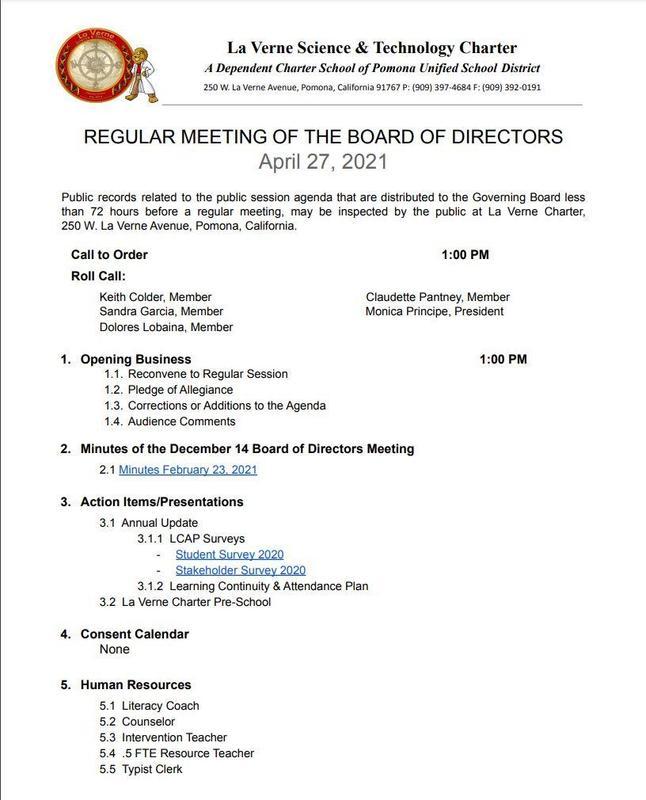LVSTC agenda 4.27.21