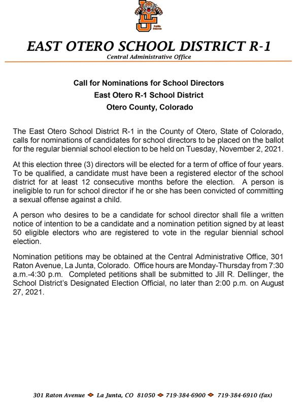2021 Call for Nominations for School Directors.jpg