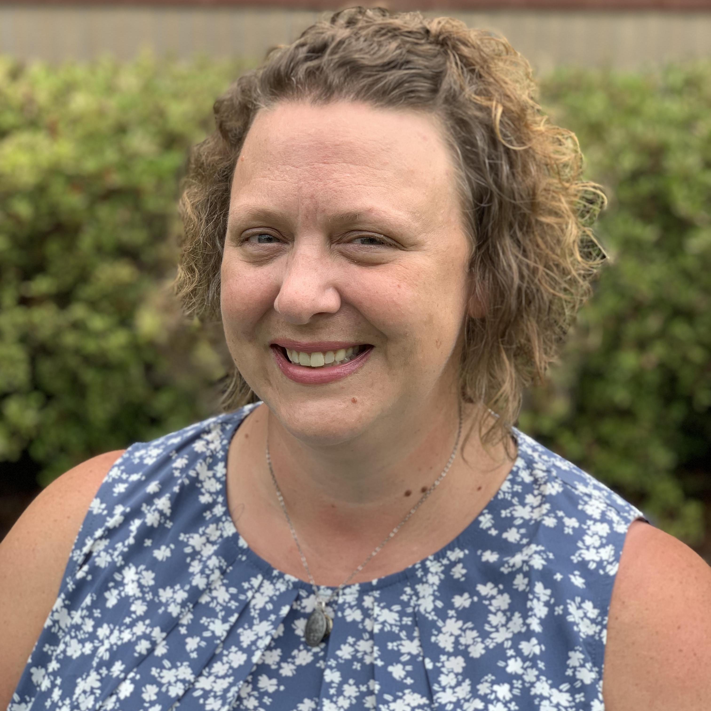 Beth Clemens's Profile Photo