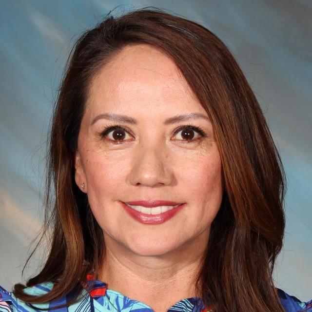 Jennifer Peiten's Profile Photo