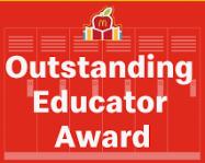 outstanding educator award.png