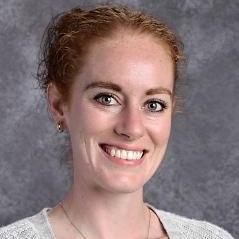 Jennifer Kneisel's Profile Photo