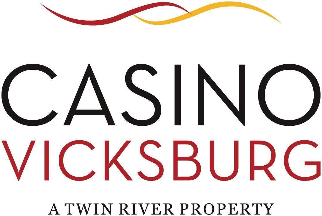 casino vicksburg