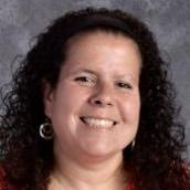 Julie Lehman's Profile Photo