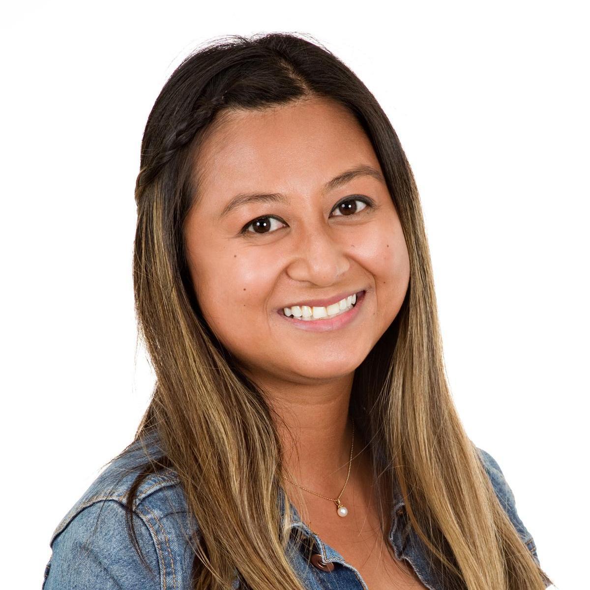 Allyson Doria's Profile Photo