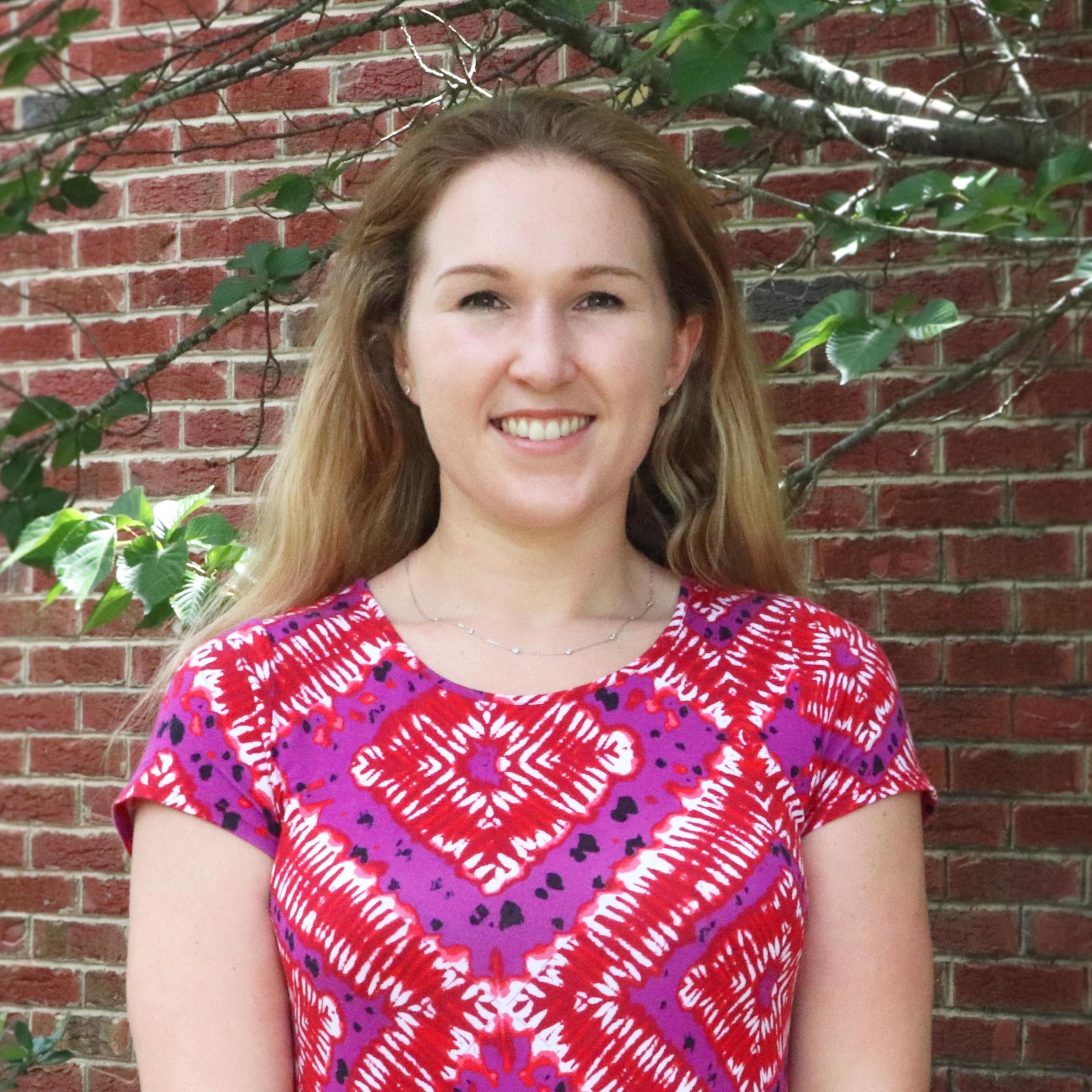Phoebe Guice's Profile Photo