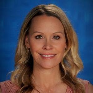 Melanie Vavra's Profile Photo