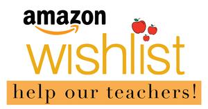 amazon teacher wishlist.png