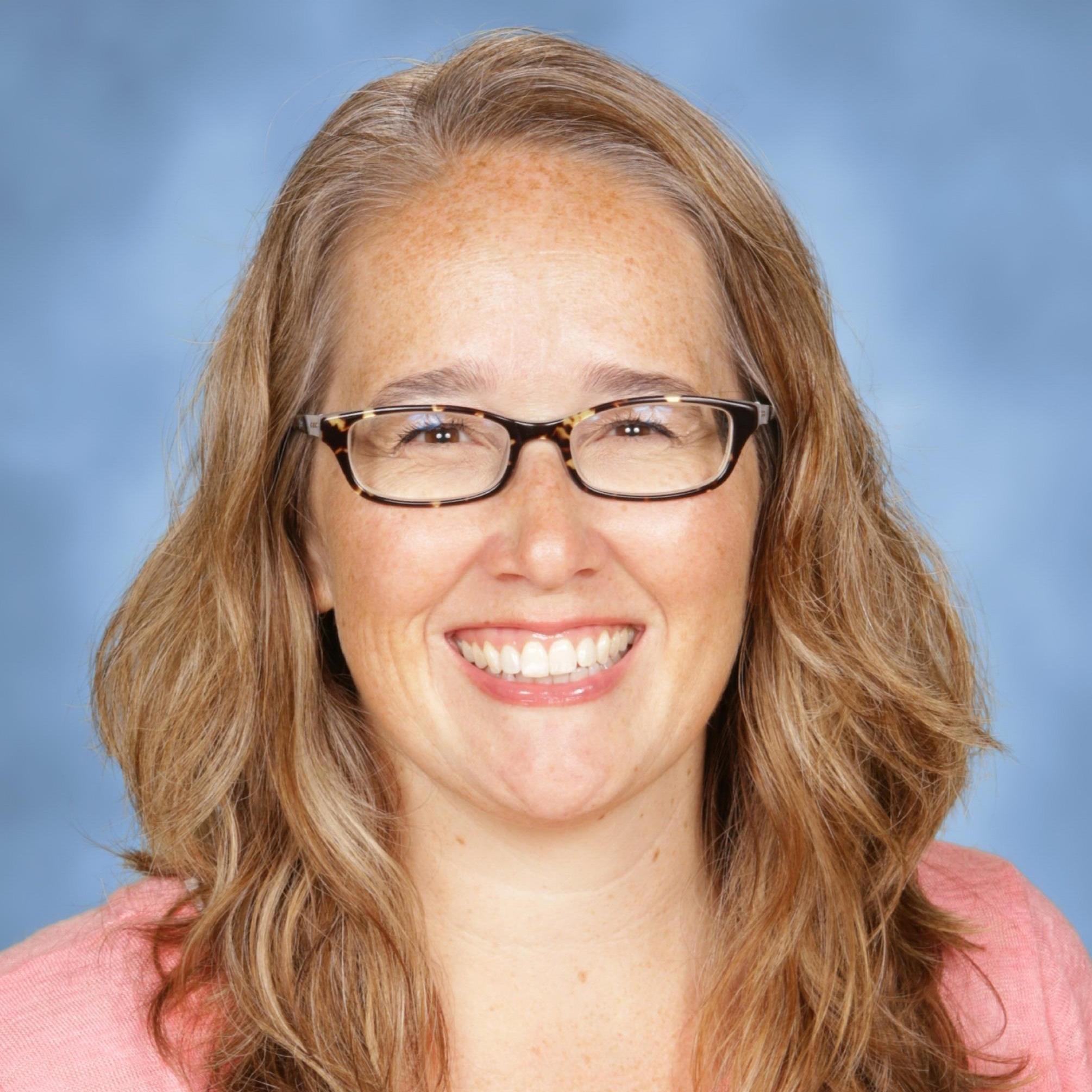 Dana Wingblad's Profile Photo