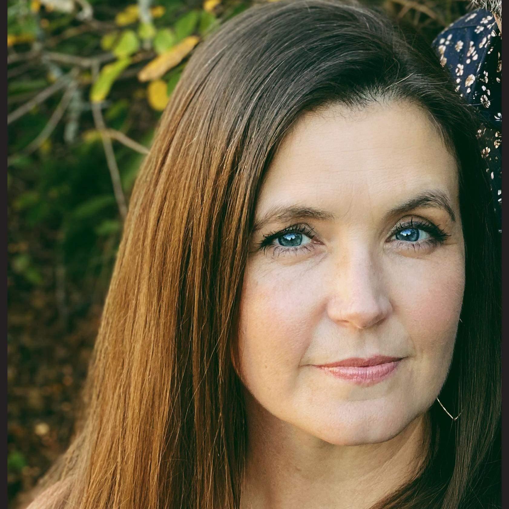 Kelly Nance's Profile Photo