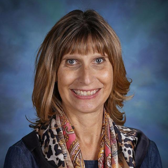 Dailey Kathi's Profile Photo