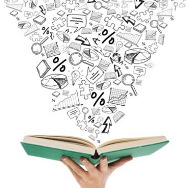 math and literacy
