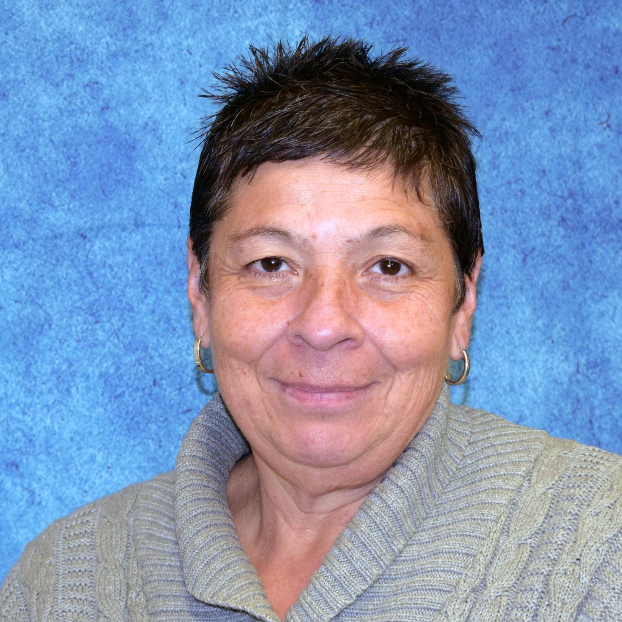 Diana Lucas's Profile Photo