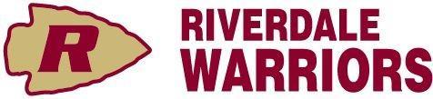 RHS Warriors Logo
