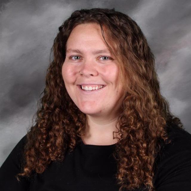 Nicole Hefferon's Profile Photo