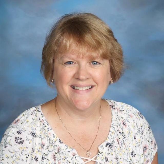 Lori Finn's Profile Photo