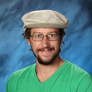 Dan Gozdz's Profile Photo