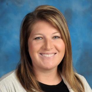 Kendall Steelman's Profile Photo