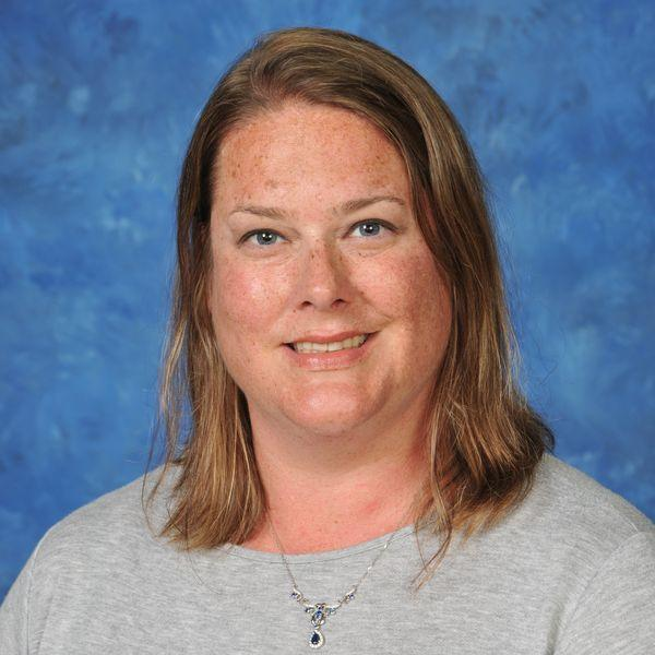 Karen Townsend's Profile Photo