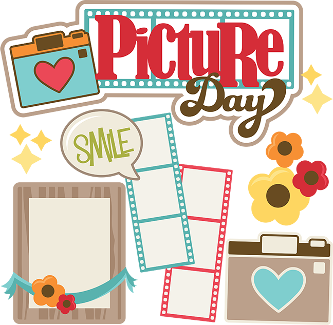 Make Up Picture Day is:      Tuesday, September 28 Featured Photo