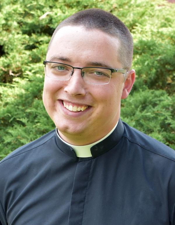 Fr Jim