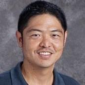 Jason-Brian Ogawa's Profile Photo