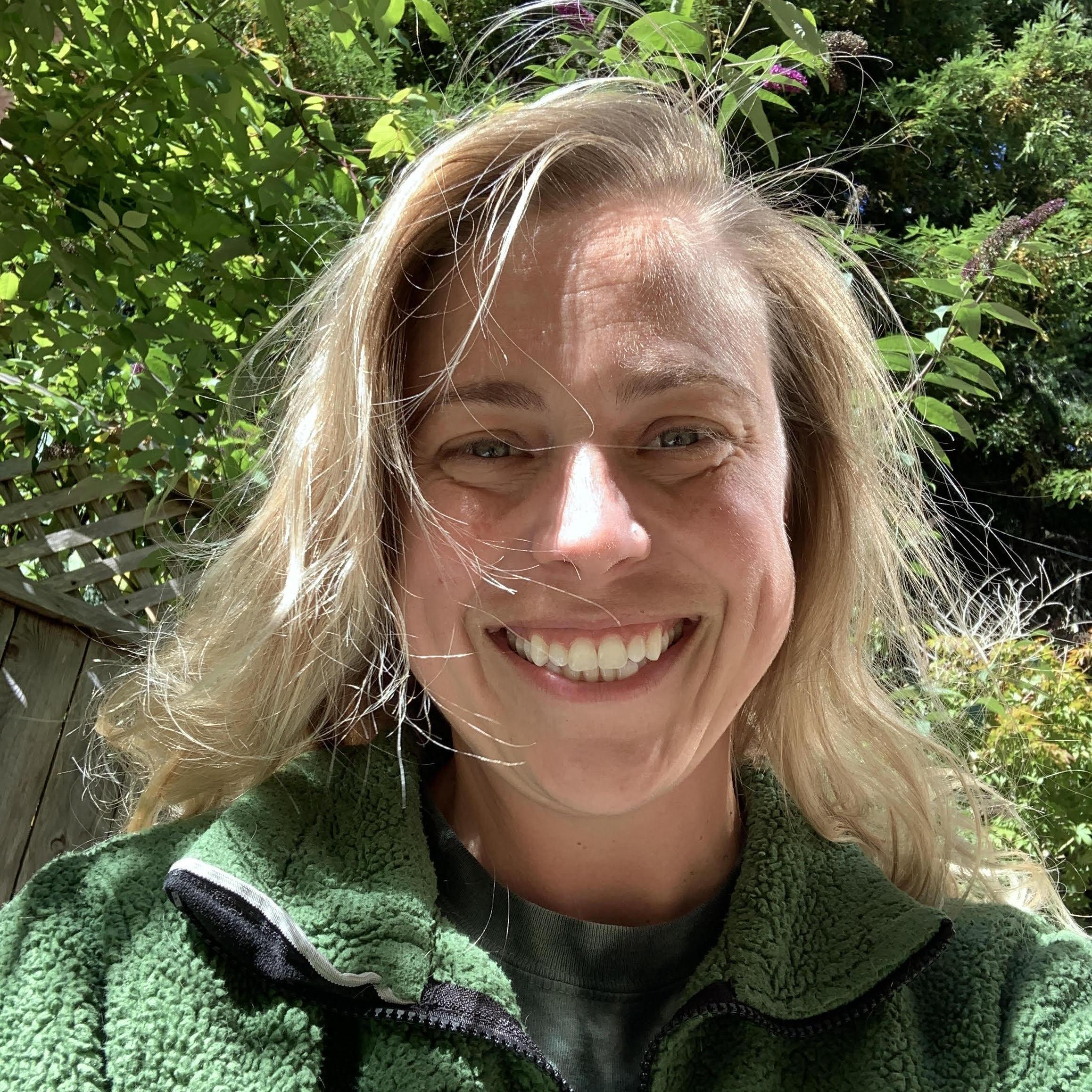 Bethany Schmidt's Profile Photo