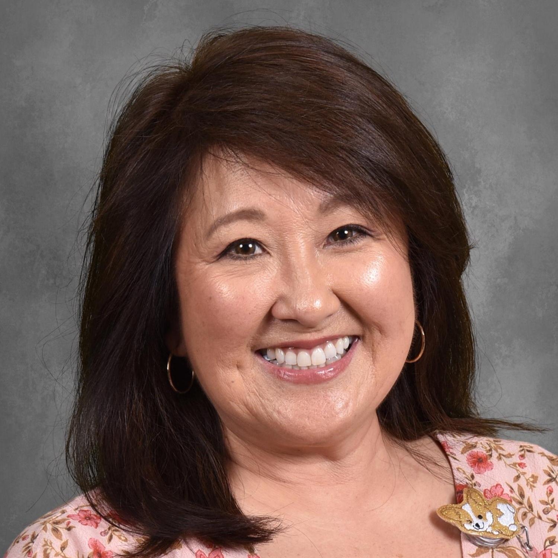 Kelly Reeder's Profile Photo