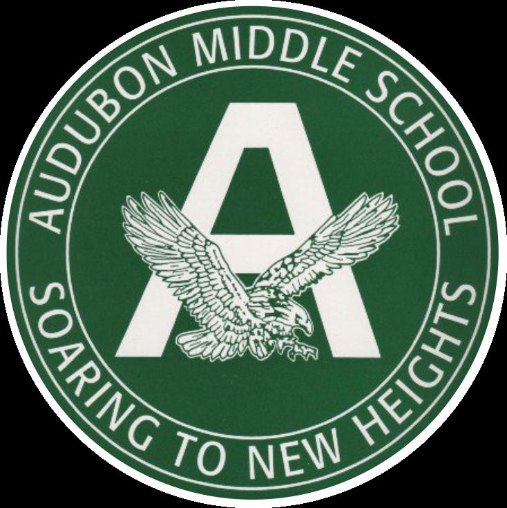 8th Grade Culmination - Thursday, June 10 Featured Photo