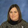 Lisa Combs's Profile Photo