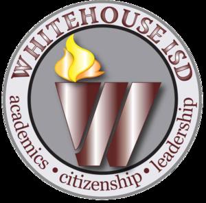 WISD Medallion Logo (1).png