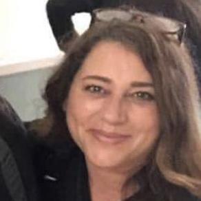 Dena Lindsey's Profile Photo