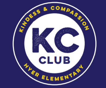 KC Club logo