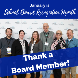 Thank a Board Member!.png