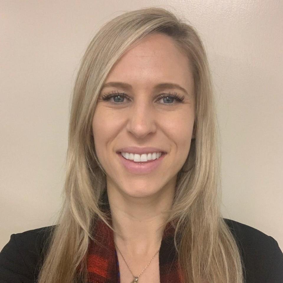 Brooke Warren's Profile Photo