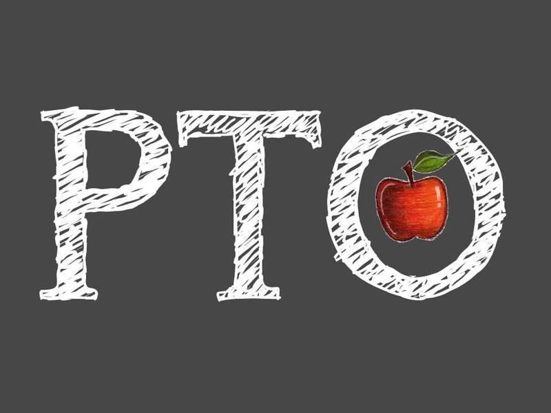 PTO Meeting RESCHEDULE DATE Featured Photo