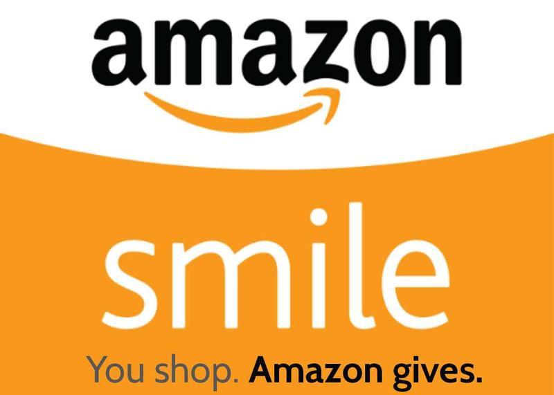 Shop Amazon and Support BMHS at the Same Time Thumbnail Image